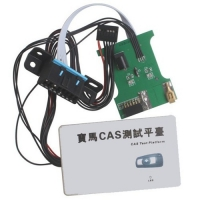 BMW CAS Test Platform For BMW CAS CAS2 CAS3 Testing Platform for BMW new and old models