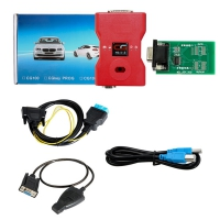 CGDI Mercedes Benz Programmer CGDI Prog MB Benz Car Key Programmer With V2.9.4.0 CGDI MB Software Support All Key Lost