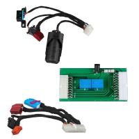 OBD2Store com--Automotive Car Diagnostic Tool