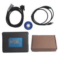 SDS for Suzuki motorcycle diagnosis system Suzuki SDS tool for motorcycle with sds suzuki software