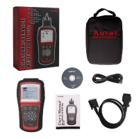 Autel Maxiservice OLS301 Oil Light Service Reset Tool Autel OLS301 Car Service Light Reset Tool Support Free Update Online Lifetime