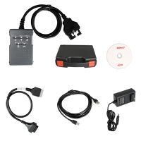 Nissan Consult 3 Plus V75 Consult III Plus Nissan Diagnostic Tool For Nissan Programming till year 2018