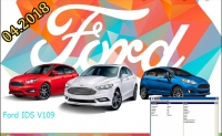 Ford IDS V109 Download Full Ford VCM IDS V109 Crack Software V109 Ford IDS Download Software