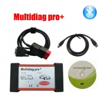 Bluetooth Multidiag Pro+ DS150E For Cars And Trucks Multidiag Pro+ CDP Plus With 2015.3 Multidiag Pro+ DS150E Download Software