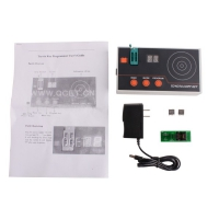 Toyota Key Copier Programmer Toyota Copy Key Programmer Support Toyota Pin Code Reader