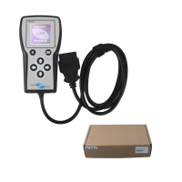DA ST512 Device Approved SAE J2534 Pass-Thru Interface For Jaguar and Land Rover DA-ST512 Service HandHeld Device