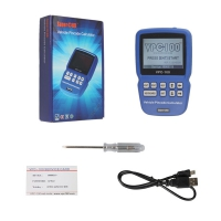 VPC-100 vehicle pin code calculator SuperOB VPC 100 tool With 500 Tokens Update Online Free Lifetime