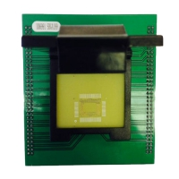 SEDUM SBGA199P Adapter For UP818P UP828P Programmer 0.65mm SBGA 199P Socket Adapter