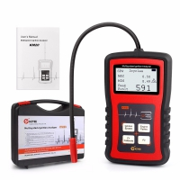 KM20 Multisystem Ignition Analyzer KM20 COP Coil On Plug Ignition Quick Tester
