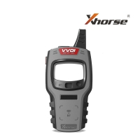 Global Version Xhorse VVDI MINI Key Tool Remote Key Programmer Support IOS & Android VVDI MINI Key Tool Device GL Version Including ALL region car models