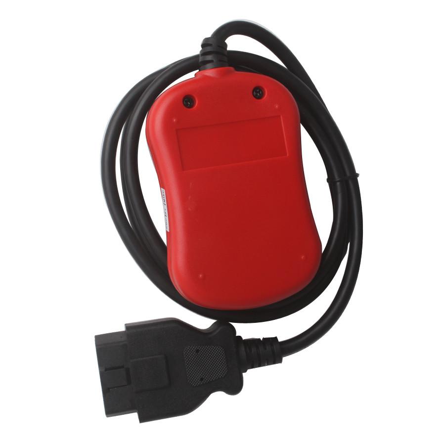 New VAG Key Login VAG Immobilizer Pin Code Reader Support