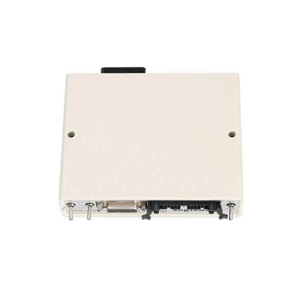 PCM Flash Power Box 2018 PowerBox for PCMFlash KTM JTAG for Hitachi
