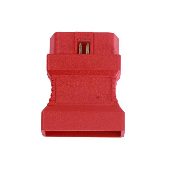 Super SBB2 Key Programmer Immobilizer Super SBB2 Pin Code
