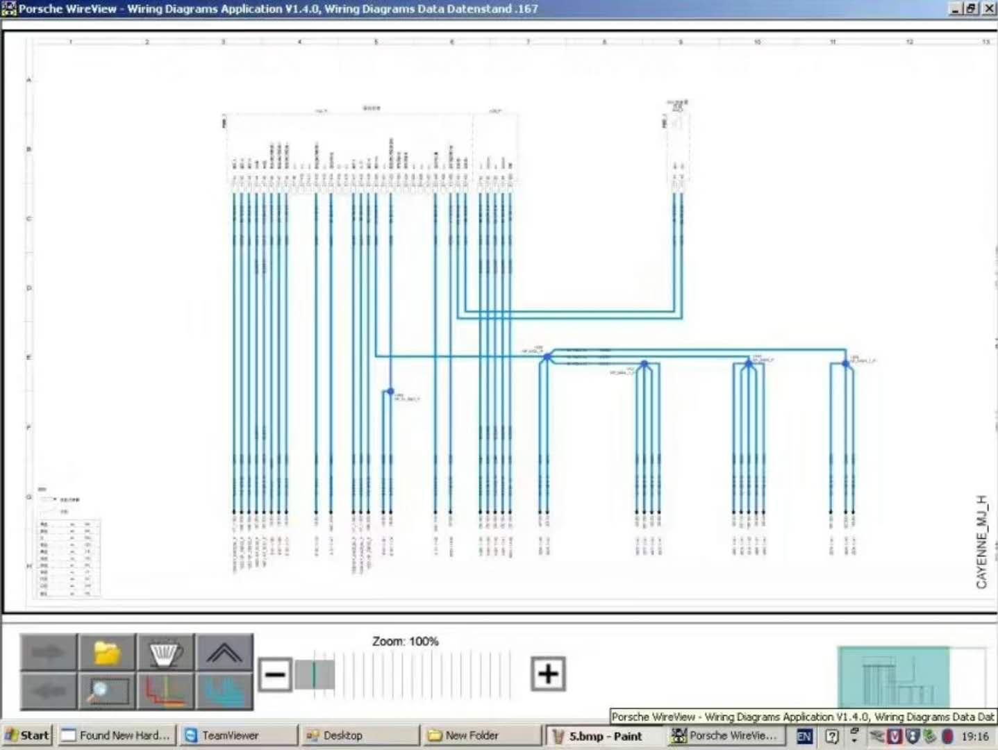 V18 150 500 Porsche Piwis Software Download Lastest Porsche Piwis Ii Software Hdd With Porsche